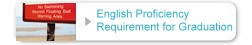 English Proficiency Requirements for Graduation